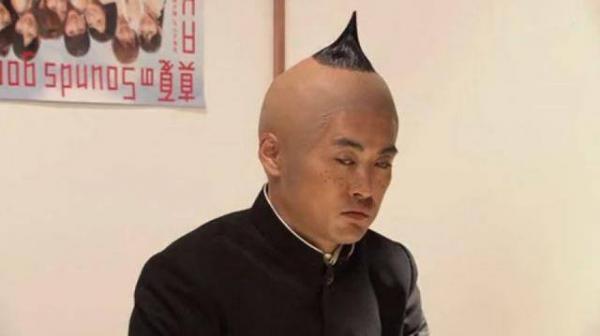 Đưa các kiểu tóc của nhân vật anime ra đời thực: Hành động huỷ hoại tuổi thơ của bao người