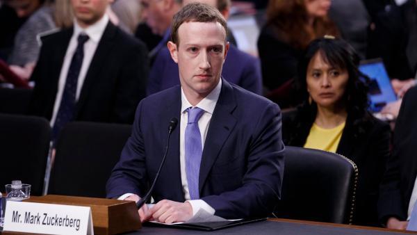 Những vụ live stream đẫm máu - 'Bóng ma' ám ảnh Facebook, Instagram và các nền tảng mạng xã hội khác