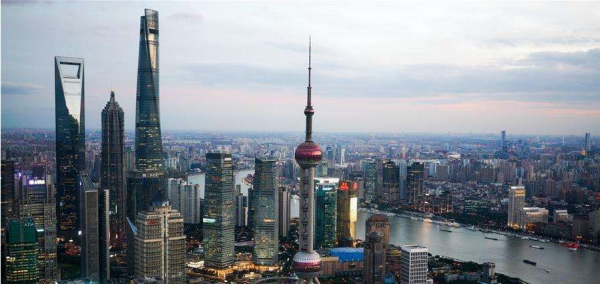Trung Quốc có kế hoạch đưa đầu tư tài chính vào chương trình giảng dạy trên toàn quốc