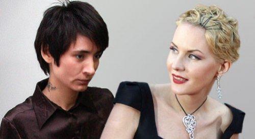 25 điều 'gay đến khó tin' ở Nga - Quốc gia với những đạo luật cực nghiêm ngặt về đồng tính
