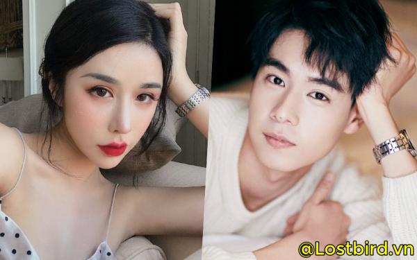 Bạn gái hờ đính chính sau một năm bôi nhọ Hồ Nhất Thiên: 'Anh ấy không nói xấu Thẩm Nguyệt, là tôi lắm drama'