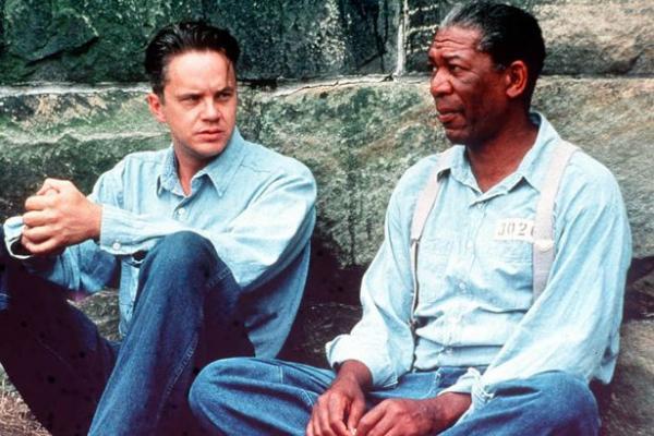 Khám phá danh sách những bộ phim kinh điển nhất của thập niên 90