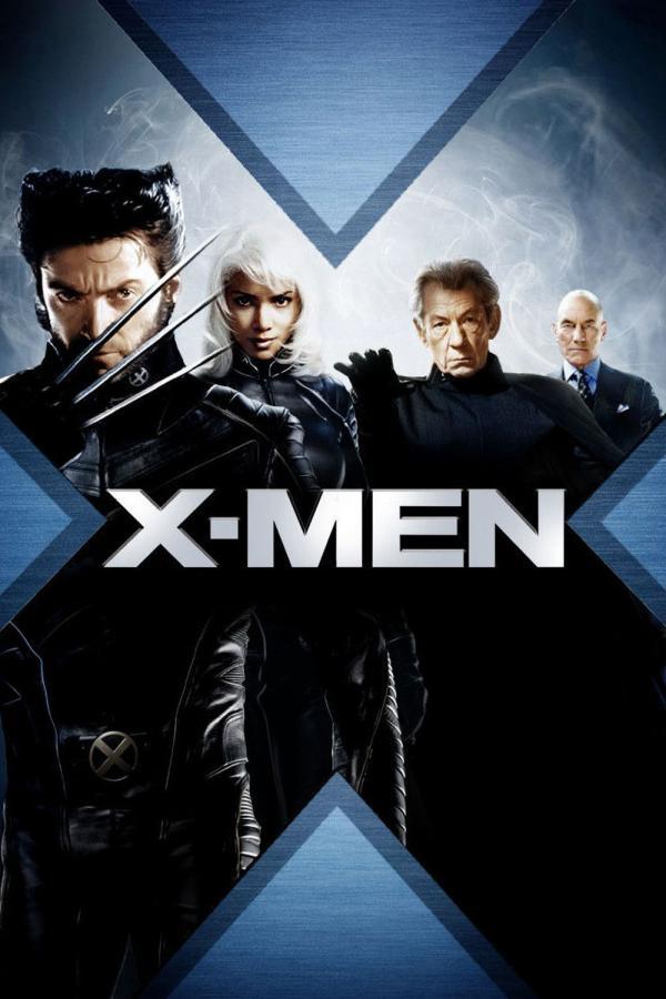 'Thôn tính' xong 20th Century Fox, Nhà Chuột sẽ sở hữu những thương hiệu điện ảnh đình đám nào?