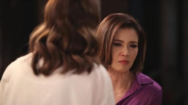 'Ruk Lam Sen' – Chuyện tình bách hợp kịch tính giữa mẹ chồng và nàng dâu khiến dân tình ngã ngửa