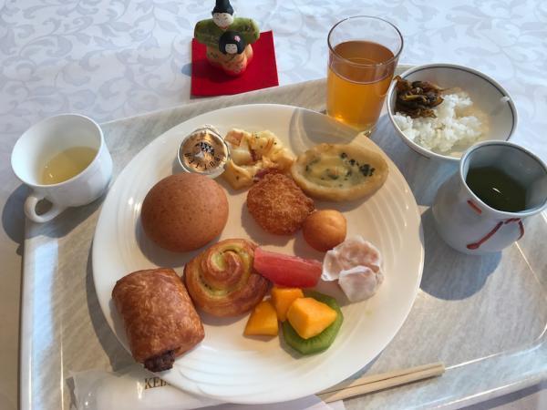 Bệnh viện phụ sản sang trọng tại Nhật Bản khiến hội chị em thi nhau đòi sang đây đi đẻ