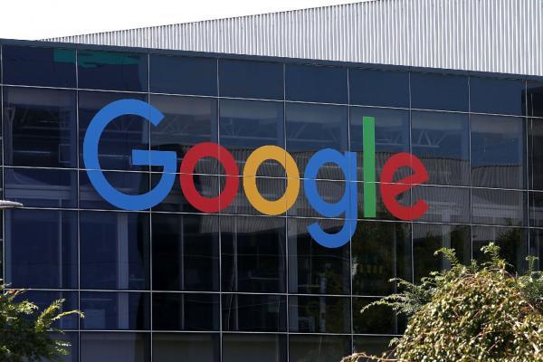 Ứng dụng tôn giáo kỳ thị người đồng tính trên Google play gây tranh cãi
