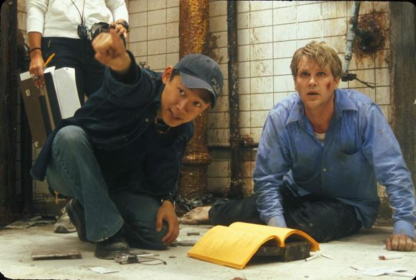 Hollywood đã thay đổi như thế nào khi xuất hiện 2 'thánh kinh dị' là James Wan và Jordan Peele?