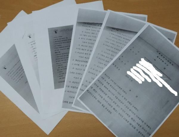 Rò rỉ danh sách tội trạng của Hwang Hana: Chơi cần sa, bán thuốc, tiêm ma túy đá vào tay sinh viên