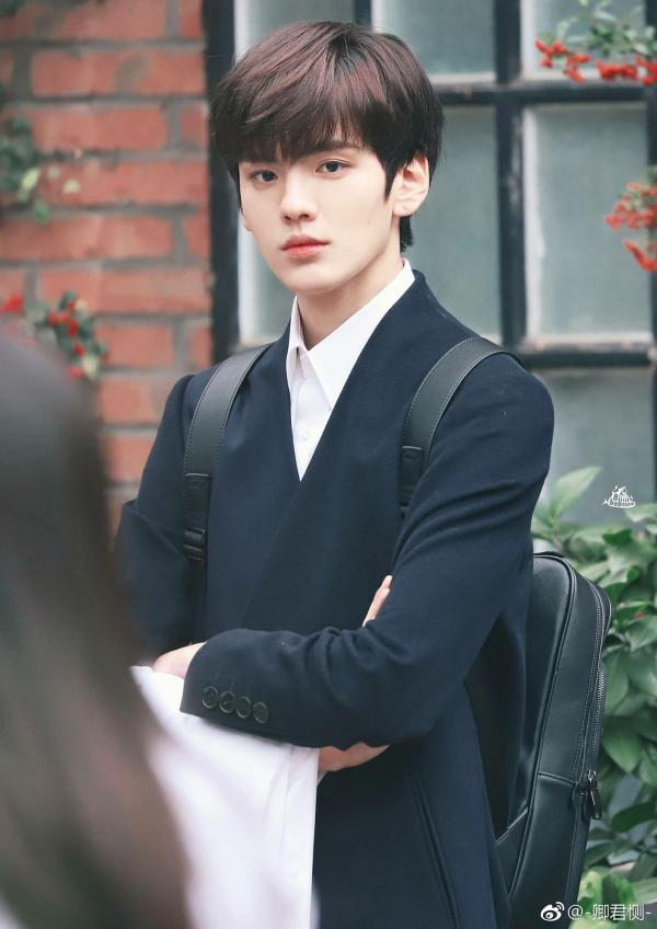 Tống Uy Long - Cúc Tịnh Y đóng chính 'Sungkyunkwan Scandal', liệu sẽ vượt qua Park Yoo Chun - Park Min Young?