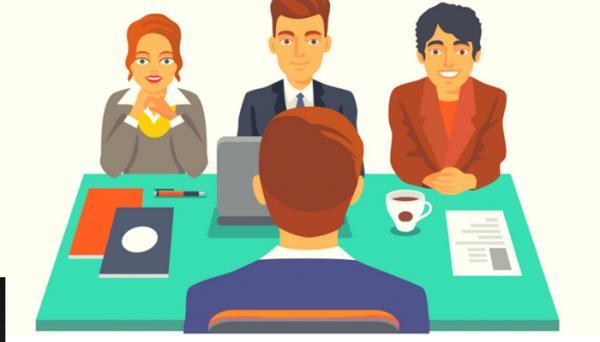 Trả lời phỏng vấn thế nào mới chính xác? Cách làm vừa lòng các nhà tuyển dụng?