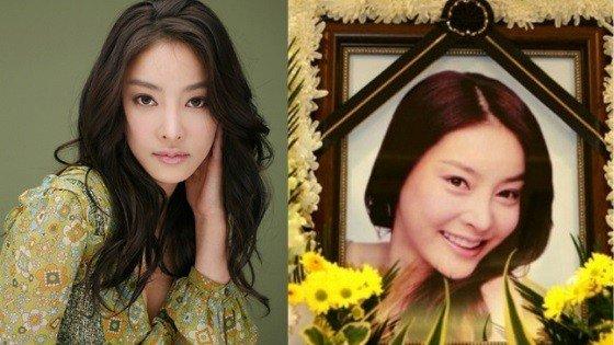 Nhân chứng vụ Jang Ja Yeon suýt bị giết, cảnh sát phát biểu: 'Phụ nữ cao trên 1m7 sẽ không bị bắt cóc, thủ tiêu'