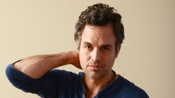 Mark Ruffalo: Quá khứ đáng buồn và nhiều biến động của 'The Hulk' sau màn ảnh