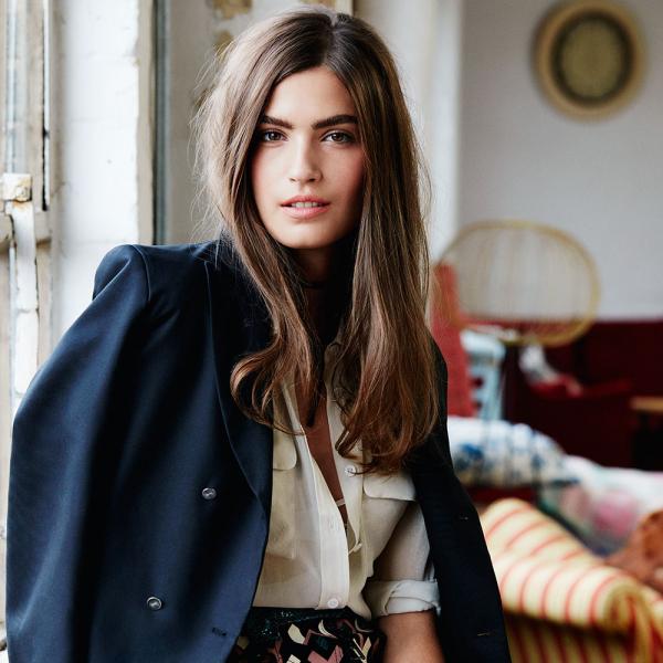 12 bí quyết vàng để phụ nữ Pháp luôn 'em đẹp không cần son phấn'
