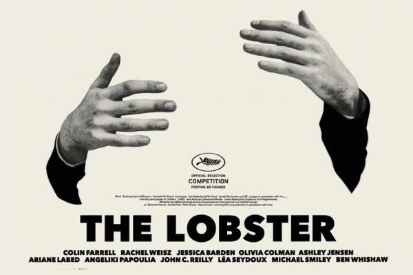 'The Lobster' - Chuyện về một thế giới kì thị người ế, ai không có bồ sẽ bị biến thành động vật