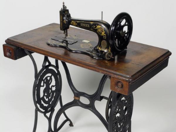Những phát minh tuyệt vời từ thời Victoria đã thay đổi cả thế giới