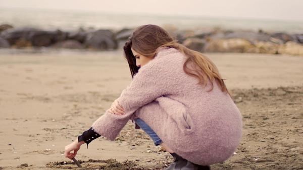 9 kiểu cô đơn mà ai cũng từng trải qua ít nhất một nửa trong số này