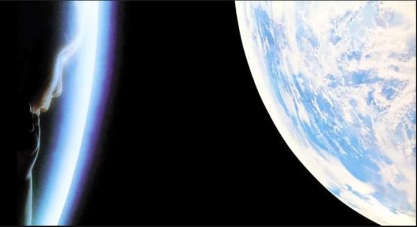 Chuyện kì lạ gì sẽ xảy ra với chúng ta nếu được sinh ra và lớn lên trong vũ trụ?