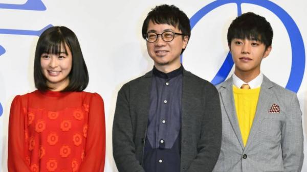 Phim mới của 'phù thủy nỗi buồn' Shinkai Makoto tung trailer đầu tiên: Siêu phẩm kế thừa huyền thoại '5cm/s' đây rồi