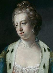 3 cuộc hôn nhân hoàng tộc không thể 'hạnh phúc mãi mãi về sau' trong lịch sử thế giới (Kì 1)