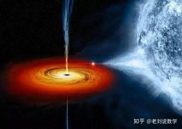 Bức ảnh đầu tiên chụp lỗ đen đã ra đời nhưng những chuyện bạn chưa biết về lỗ đen còn nhiều lắm