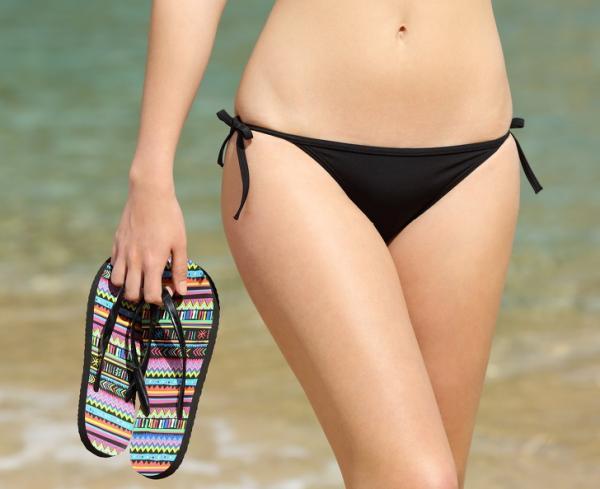 9 điều cấm kị khi đi du lịch nước ngoài bạn nên nhớ kẻo mất tiền oan