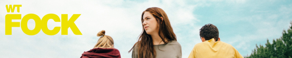 SKAM: Dân số Na Uy là 5 triệu thì có đến 2 triệu người phát cuồng series phim tuổi teen đình đám này