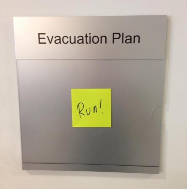 Bơi vào học hỏi cách 'bung lụa' sau những giờ làm việc căng thẳng của dân văn phòng