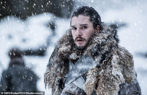 Nhân viên đua nhau cáo bệnh, nghỉ việc để... ngồi nhà xem 'Game of Thrones' mùa 8
