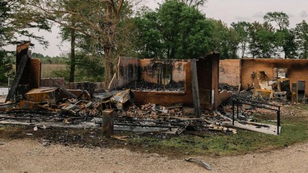 Nghi ngờ do ảnh hưởng nhạc black metal, thanh niên đối mặt cáo buộc đốt cháy ba nhà thờ