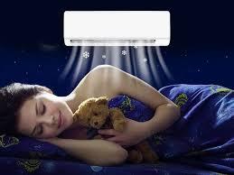Khám phá những lầm tưởng về giấc ngủ mà bạn vẫn đang mắc phải