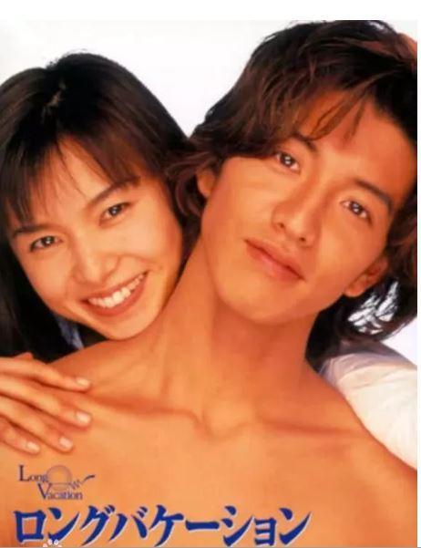 Cuộc đời mỹ nhân Shizuka: Làm vợ Kimura Takuya và trở thành người phụ nữ bị cả Nhật Bản ghét bỏ