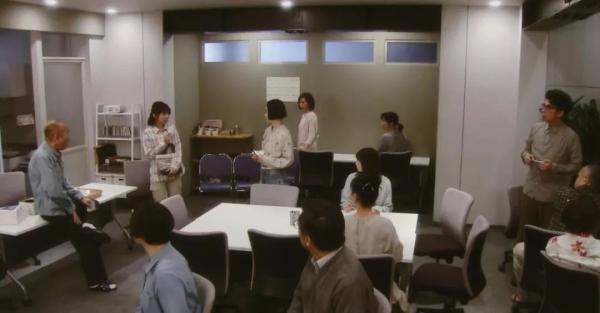 'Anata no Ban Desu': Khi hội hàng xóm chán chơi ma sói chuyển qua trò thủ tiêu người thật