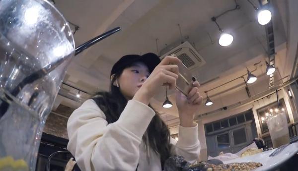 Taeyeon: Cuồng PUBG đến mức đi khắp nơi cover vũ đạo của nhân vật trong game