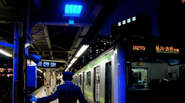 7 sự thật không ai kể bạn về đường sắt Nhật Bản: Thu phí người nhà nạn nhân tự tử và còn gì nữa?