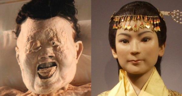 14 bí ẩn khiến nhân loại đau đầu đi tìm lời giải trong lịch sử