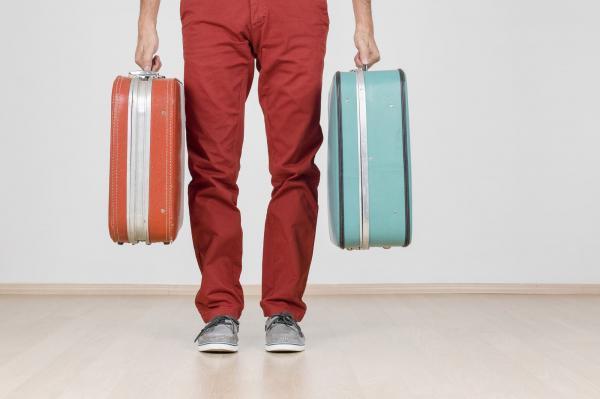 Kết quả nghiên cứu tại Mỹ cho thấy rất nhiều người nước này không bao giờ đi du lịch