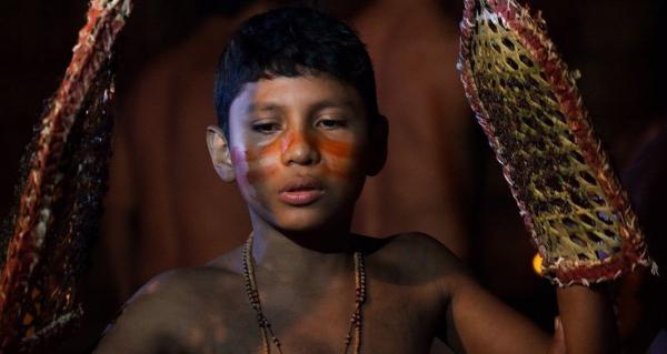 15 truyền thống quái đản trên thế giới khiến bạn cảm thấy may mắn vì được sinh ra ở Việt Nam