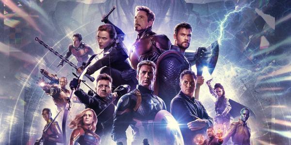 Trung Quốc: Một fan nữ phải nhập viện cấp cứu sau buổi chiếu 'Avengers: Endgame' vì khóc quá nhiều