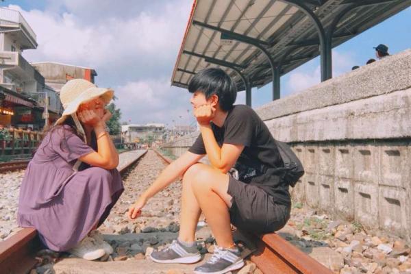 Tâm sự của cặp đôi lesbian Đài Loan: 'Chỉ ước mỗi ngày có thể nói với nhau câu chào buổi sáng, chúc ngủ ngon'