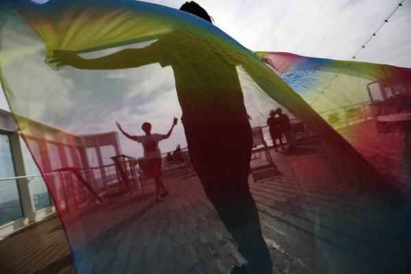 Cái chết của một sinh viên đã khiến người Nhật phải thay đổi cái nhìn với cộng đồng LGBT như thế nào