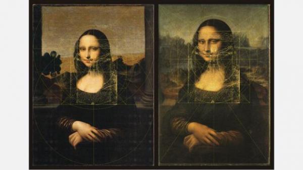 Vì sao bức hoạ Mona Lisa lại nổi tiếng đến thế?