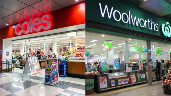 Sau 3 tháng 2 chuỗi siêu thị lớn nhất ban lệnh cấm, nước Úc đã giảm được 80% lượng túi nhựa