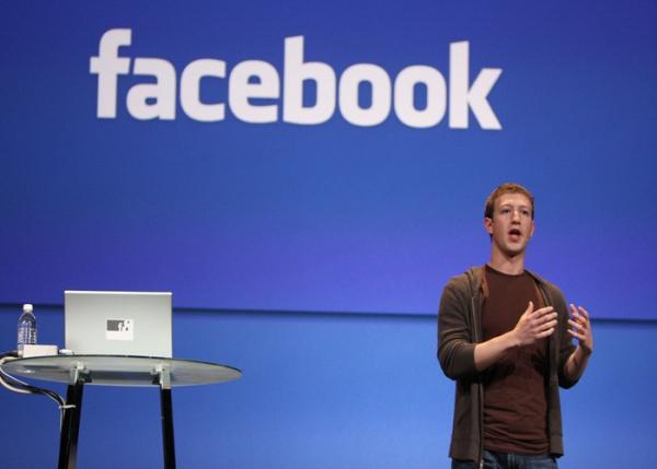 Facebook cấm các ứng dụng trắc nghiệm tính cách sau bê bối rò rỉ dữ liệu năm ngoái