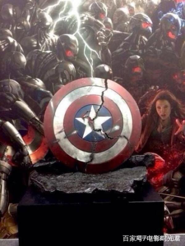 'Avengers: Endgame' và những tình tiết tri ân 11 năm lịch sử khiến fan rơi nước mắt