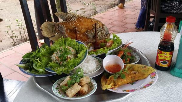 Những điều điên rồ mà du khách nước ngoài nên trải nghiệm khi đến Việt Nam