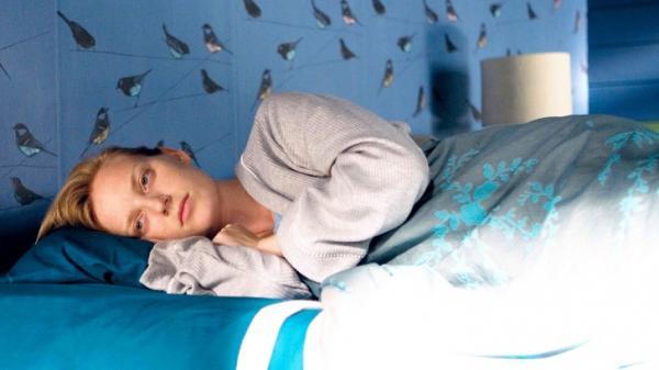 9 lý do khiến bạn luôn cảm thấy mệt mỏi và buồn ngủ mặc dù đã ngủ đủ giấc