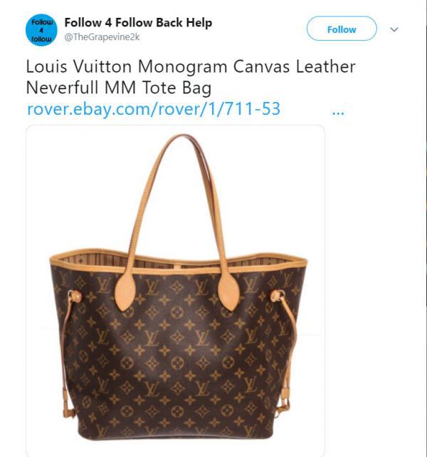 Thiết kế Monogram đặc trưng của Louis Vuitton được lấy cảm hứng từ gia huy của các gia tộc Nhật Bản