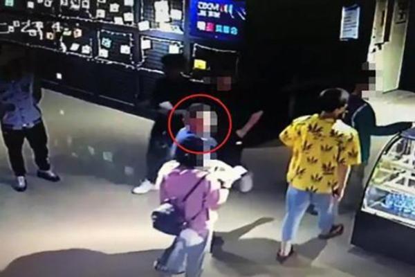 Cảnh sát Trung Quốc có tâm: Chờ tên tội phạm xem hết 'Avengers: Endgame' rồi mới ra tay bắt giữ