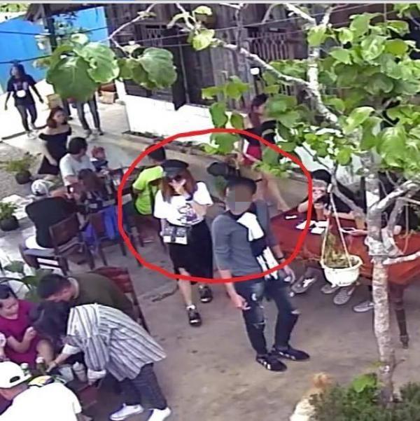 Lên Đà Lạt chơi ngày lễ, hai khách du lịch 'tiện tay' ẵm chó corgi 25 ngày tuổi của quán cà phê đi mất