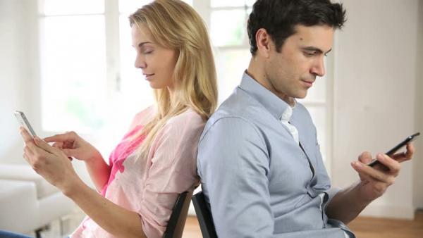 7 vấn đề mà cặp đôi nào cũng gặp phải trong hôn nhân